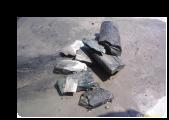 beton-usuniety-z-kanalizacji