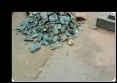 frezowanie-betonu3