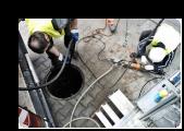 frezowanie-betonu1