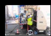 frezowanie-betonu4