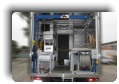 pojazd-robot-frezowanie-talpa