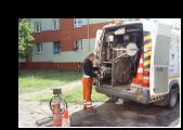 insepekcja-tv-kanalizacji-05