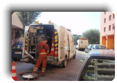 insepekcja-tv-kanalizacji-03