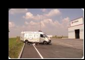 insepekcja-tv-kanalizacji-18