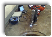 insepekcja-tv-kanalizacji-22
