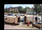 insepekcja-tv-kanalizacji-02